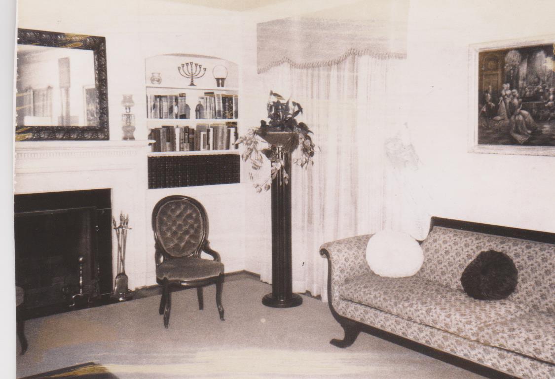 2019-10-29 lving room in sttesboro 001