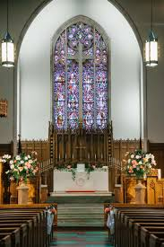 statesboro first altar